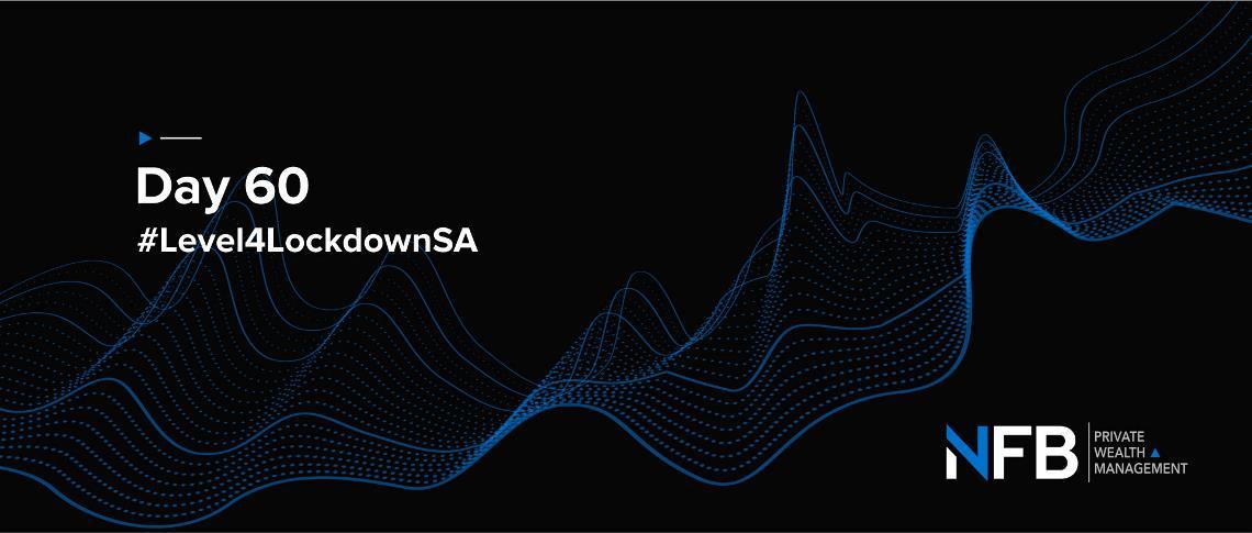 Day 60 of Lockdown | Market Update