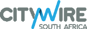 City wire South Africa's logo_Citywire provides news, information and insight for professional advisers and investors around the world.