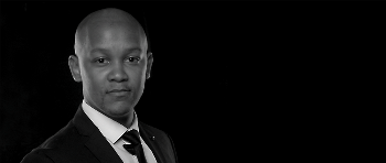 Meet Xolisa Funani, one of our esteemed Private Wealth Managers.