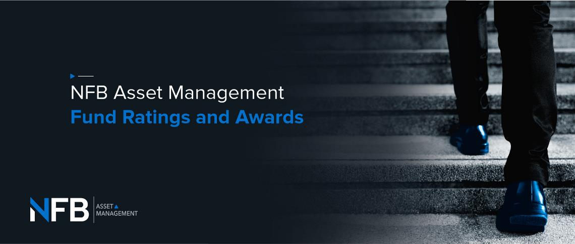 NFB Asset Management Fund Ratings and Awards