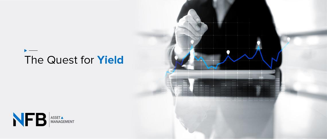 The Quest for Yield