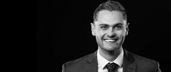 NFB Wealth Manager Profile – Jaco van Zyl