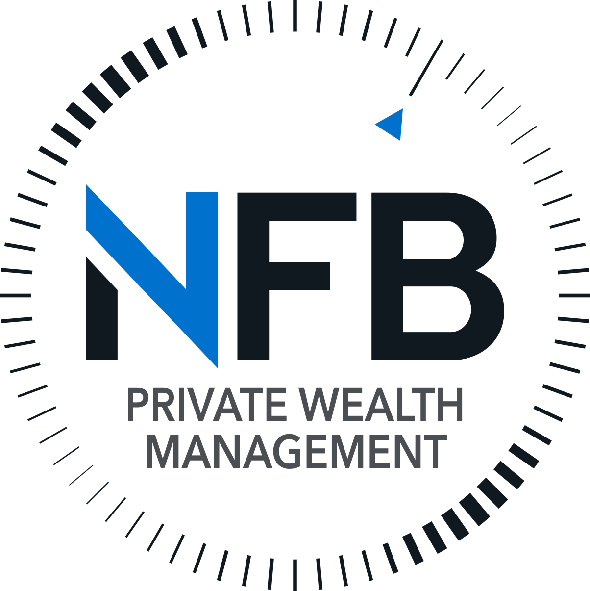 Co-authored by Jonathan Braans and Stephen Katzenellenbogen CFP®