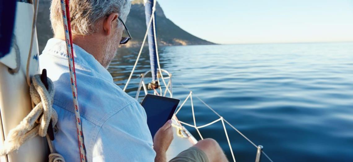 How should I invest my R1.5m for retirement?