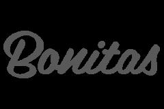 healthcare_bonitas