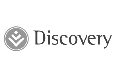 healthcare_discovery