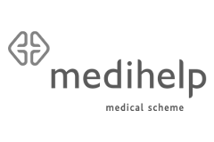healthcare_medihelp