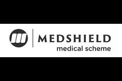 healthcare_medshield