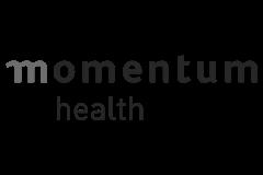 healthcare_momentum
