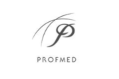 healthcare_profmed
