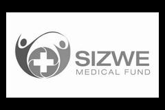 healthcare_sizwe