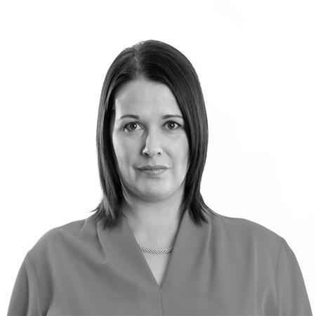 Heidi Frohbus